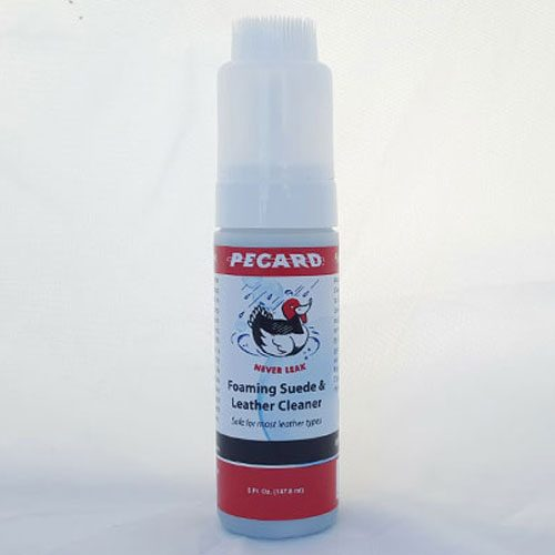 Leather-Cleaner-Foaming