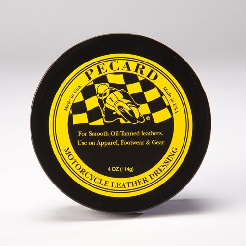 motorcycle-leather-conditioner